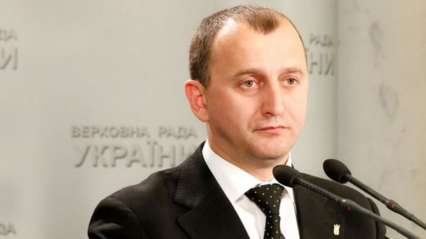 Юрій Сиротюк