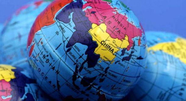 США грозят России международной изоляцией