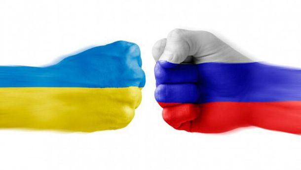 Украина одолеет Россию
