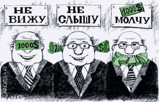 Апелляционный суд отменил арест олигарха Дыминского, подозреваемого в совершении смертельного ДТП, - адвокат - Цензор.НЕТ 4754
