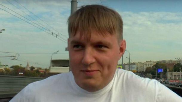 Москвичи не знают о блокаде Крыма