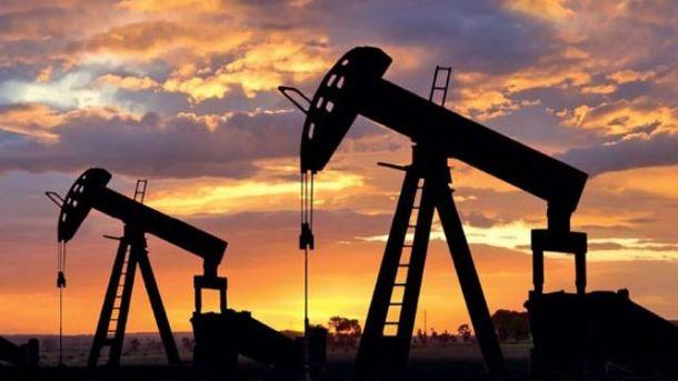 Угоди про розподіл нафти і газу є кращим варіантом співпраці держави та інвесторів, — нардеп
