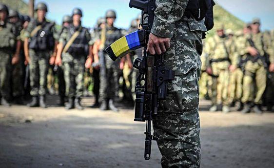 Мотивирующие истории украинских бойцов, что начали бизнес в мирной жизни