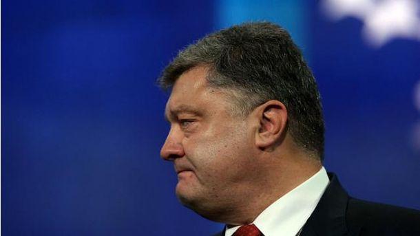 Керівники Української держави співчувають Туреччині