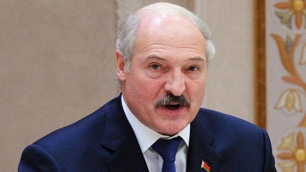 Беларусь подводит результаты выборов президента, экзит-полы: Лукашенко лидирует