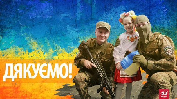 В декабре Черногории могут предложить присоединиться к НАТО, - глава МИД страны - Цензор.НЕТ 9603