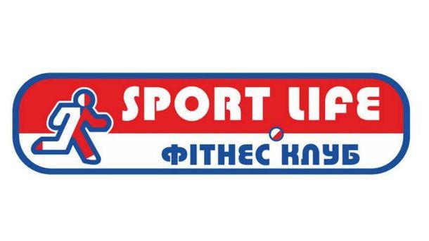 sportin life