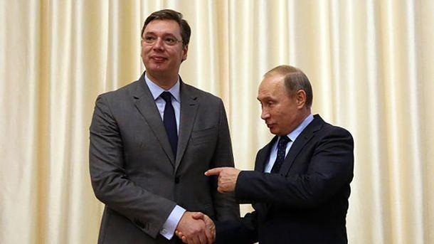 http://imgcdn1.luxnet.ua/tv24/resources/photos/news/610x344_DIR/201510/625522.jpg?201511000128