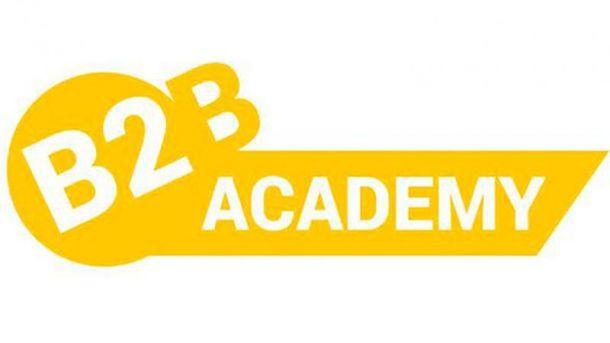 B2B Academy