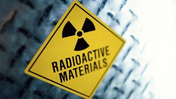 Ядерна енергія