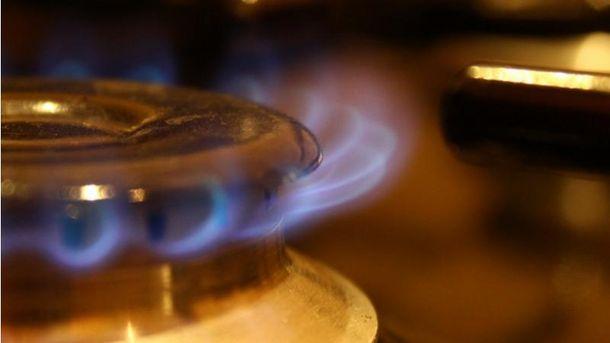 Яценюк розповів, скільки газу невистачає Україні наопалювальний сезон