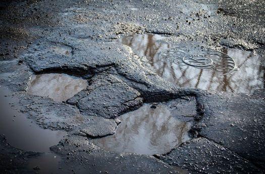 Світовий банк схвалив $560 мільйонів наремонт українських доріг