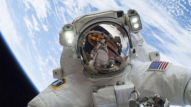 NASA набирает добровольцев