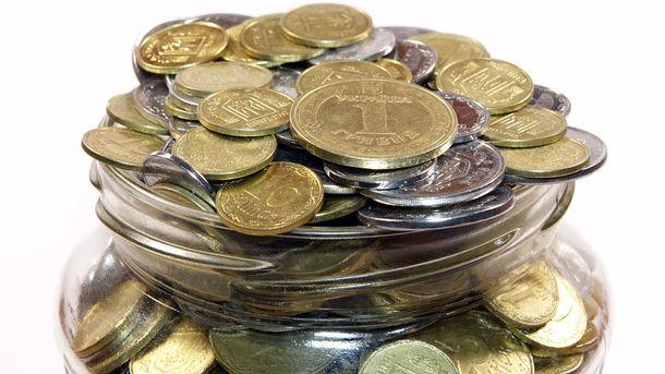 Яресько: Курс долара нанаступний рік