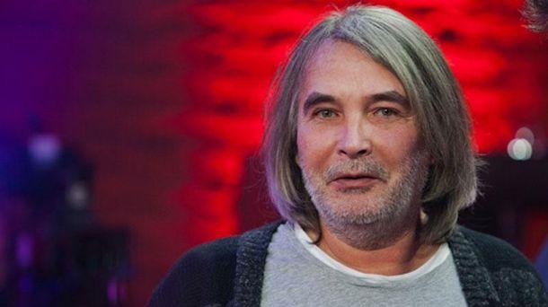 Андрій Орлов