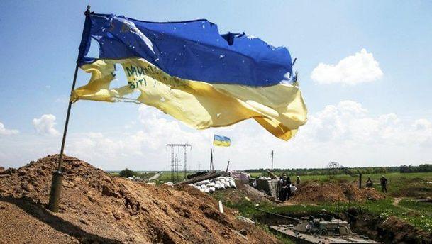 Українська сторона СЦКК: ситуація загострюється, бойовики можуть зірвати відведення озброєнь