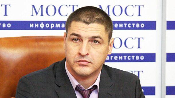 Ростислав Ботвінов