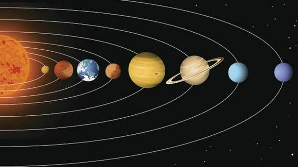 Найдена самая отдаленная планета вСолнечной системе