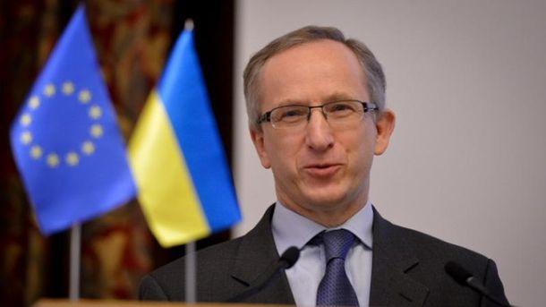 Ян Томбінський