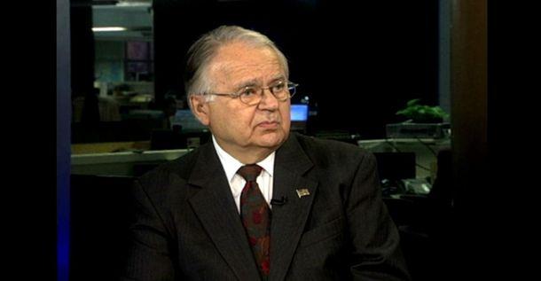 Богдан Футей
