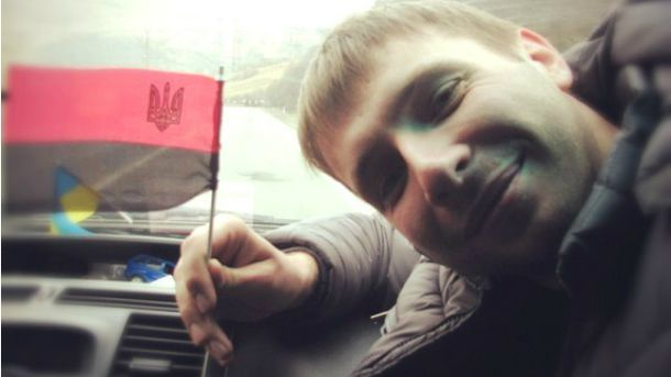 Парасюк фигурирует в трех процессах ГПУ, ему известно только о двух