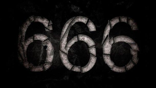 666 голосований проходит в Украине