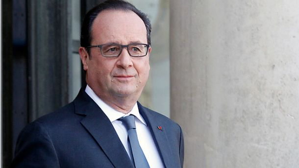 Франція може продовжити надзвичайний стан натри місяці - ЗМІ