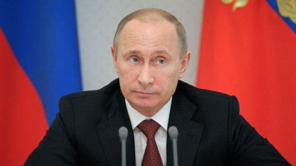 Росія погоджується нареструктуризацію українського боргу