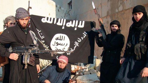 Исламисты угрожают новыми терактами
