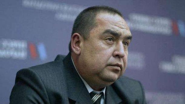 Плотницький свідчить проти Савченко взакритій залі суду