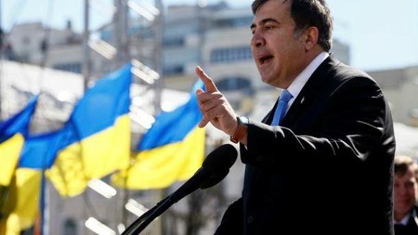 Керівництво Одеського припортового заводу наполягає нанезалежній перевірці