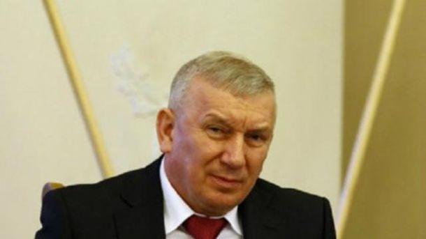 Василь Пісний