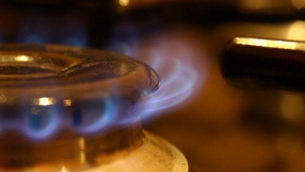 Демчишин заявив, щоУкраїна непотребує російського газу до кінця року