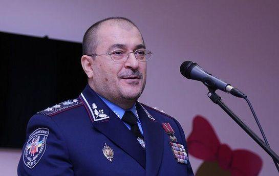 Василий Паскал