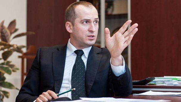 Україна готова гарантувати продовольчу безпеку Туреччини