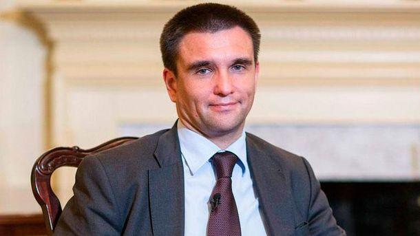 Росія висунула низку абсурдних вимог щодо зони вільної торгівлі Україна-ЄС