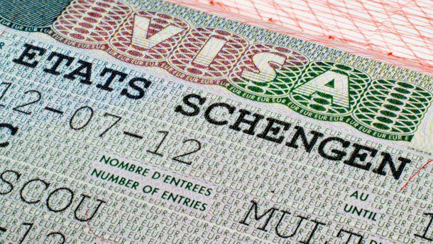 Financial Times: В ЄС збираються призупинити дію Шенгенської угоди