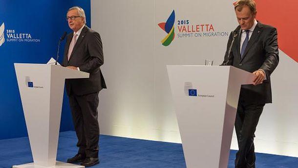 Україна непитатиме дозволу Кремля наЗВТ з ЄС— Порошенко