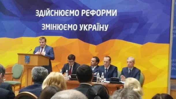 Демчишин: Залежність від російського вугілля знизилася до600 тисяч тонн