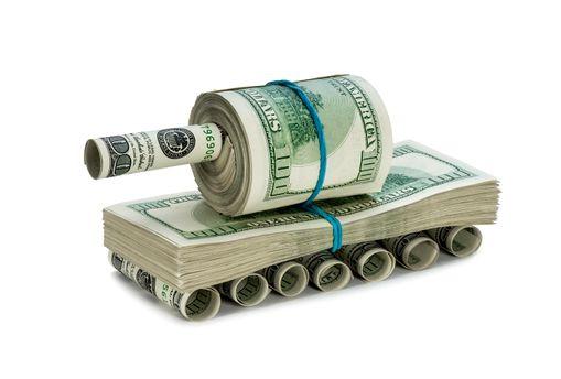 Задесять років зУкраїни нелегально виведено майже $117 мільярдів
