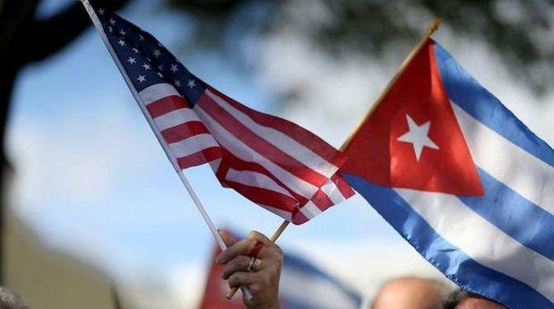 США відновлюють прямий поштовий зв'язок із Кубою
