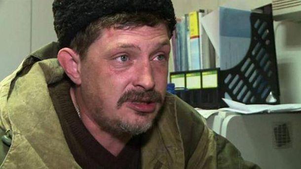 ВЛНР озвучили первые версии убийства лидера казаков