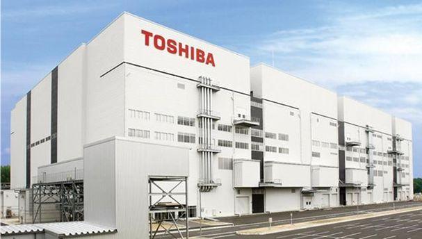 Японський гігант електротехніки згортає бізнес вРосії