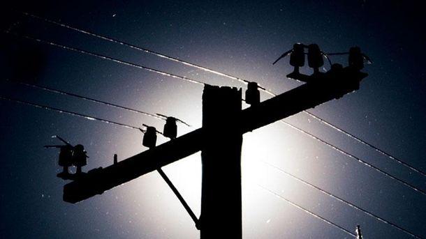 Кабмін запроваджує надзвичайні заходи наринку електроенергії