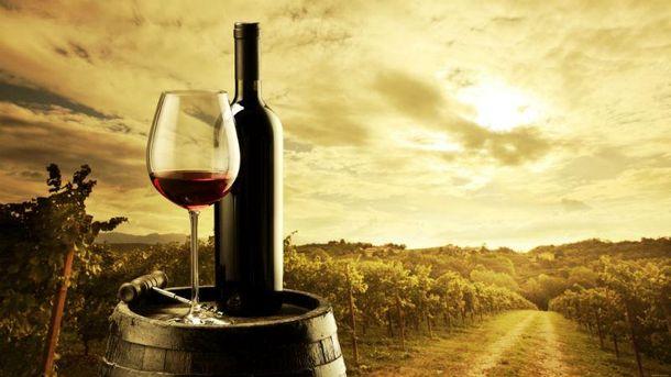 Картинки по запросу міфів про вино