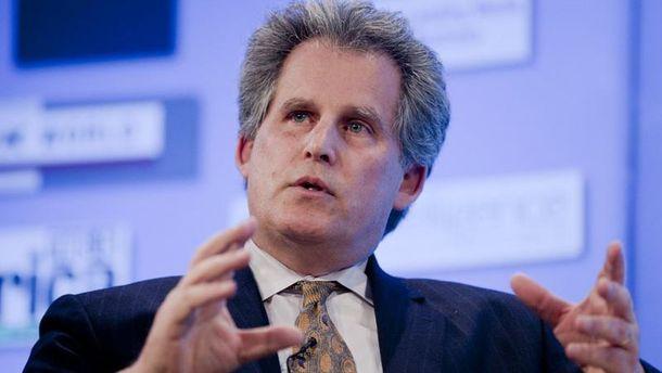 УМВФ пригрозили припиненням фінансування, якщо Рада неузгодить бюджет