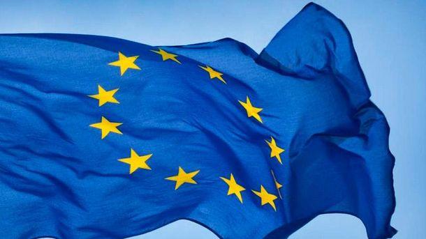 Єврокомісія схвалила звіт щодо безвізового режиму для України— Гопко