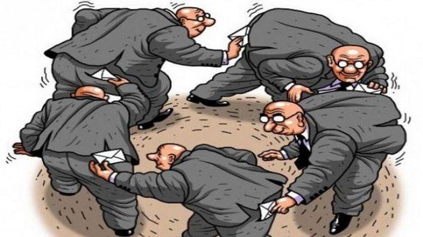 """""""Украина превращается в уникальный рынок"""", - Порошенко на встрече с израильскими бизнесменами - Цензор.НЕТ 8840"""