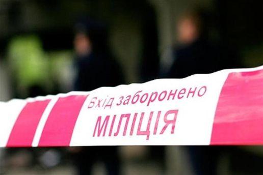 ЗМІ: УКриму застрелили «горілчаного короля» Донецька