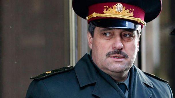 Збитий бойовиками Іл-76 під Луганськом: суд почав розгляд посуті справи